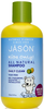 Jason Kids Only! Shampoo 517ml