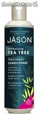 Jason Teebaumöl Conditioner - Teebaumöl 250ml