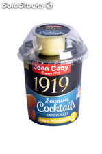 Jcaby cocktail poulet+MOUT180G