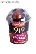 Jcaby cocktail PP1919+KETCH180