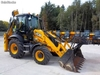 Jcb 3cx - Photo 2