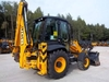 Jcb 3cx - Photo 3