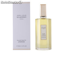 Jean Louis Scherrer j.l scherrer 1 edt spray 100 ml