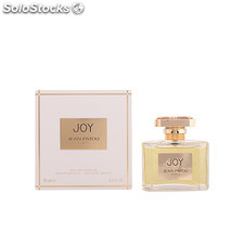 Jean Patou JOY edp vaporizador 75 ml