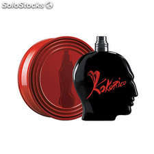 Jean Paul Gaultier - kokorico edt vapo 100 ml
