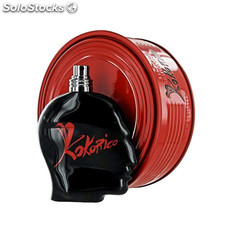 Jean Paul Gaultier - kokorico edt vapo 50 ml