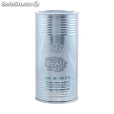 Jean Paul Gaultier - le beau male edt vapo 125 ml