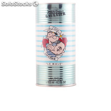 Jean Paul Gaultier le male popeye edt vaporizador 125 ml