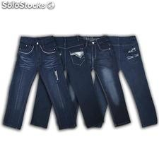Jeans bambini Ref. 228