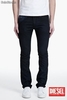 Jeans diesel homme ref: thanaz 8b1 en destockage - Photo 1