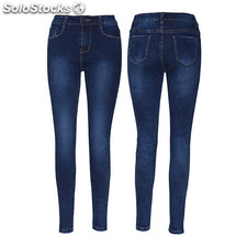 Jeans Donna Ref. 1830