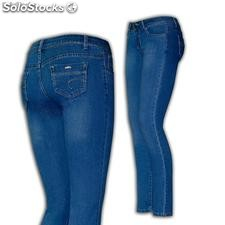 Jeans Donna Ref. 272