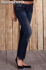 Jeans femme Ltb valentine mambo