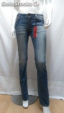 Jeans femme marque S. Oliver