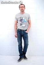 Jeans homme Ltb hollywood brandon