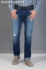 Jeans homme Ltb lawson barlow