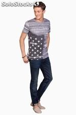 Jeans homme Ltb sawyer morden