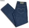 Jeans homme Mod. 201