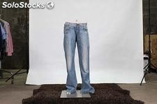 Jeans homme neufs