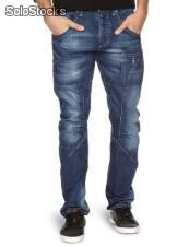 jeans Jack & Jones stock duzy hurt