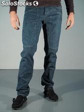 jeans jeckerson primavera-estate 2010 stock