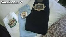 Jeans Made in Italy Preis 3 €