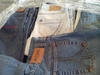 Jeans New Signature Made in Italy
