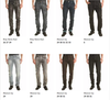 Jeans/Pants Ma, Fall/Wint. spring/summer, Einstein - Zdjęcie 5