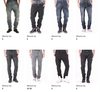 Jeans Uomo Special Small sizes Autunno/Inverno - Foto 2