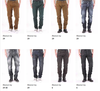 Jeans Uomo Special Small sizes Autunno/Inverno - Foto 3