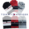 Jersey caballero Tommy Hilfiger - Foto 1