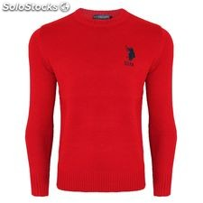 Jersey us Polo Assn