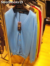 Jerseys Guess by Marciano y ck