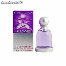 Jesus Del Pozo - halloween edt vapo 30 ml