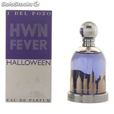 Jesus Del Pozo - halloween fever edp vapo 100 ml
