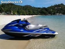 jet ski floating dock at the very best prices now