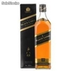 Jhonnie Walker Black 1Lt