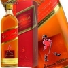 Jhonnie Walker Red Label 1Lt