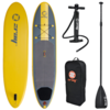 Jilong Tabla de paddle surf SUP Zray X-2 330x76x15 cm