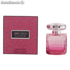 Jimmy Choo BLOSSOM edp vaporizador 100 ml