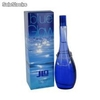 Jlo - Blue Glow 100 ml edt