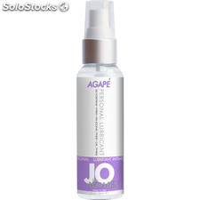 Jo for women lubricante agape 60 ml - jo - agape - 796494400715 - 3100004582