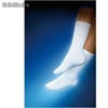 JOBST SensiFoot CALCETÍN NORMAL LARGO