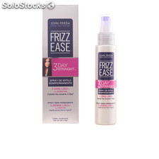 John Frieda FRIZZ-EASE 3 días liso spray alisador semipermanente 100 ml