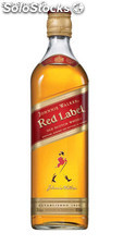 Johnnie walker et roja 40% vol