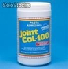Joint Col-100