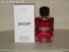 Joop homme 125 ml edt tester Made in France