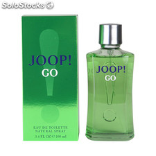 Joop - joop GO edt vapo 100 ml