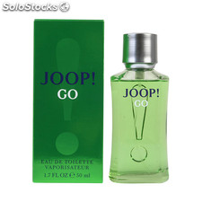 Joop - joop GO edt vapo 50 ml