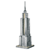 Jouet de construction Empire State Building de Meccano 6024902